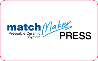 MatchMaker PR - Press