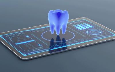 Odontoiatria digitale, siamo pronti?