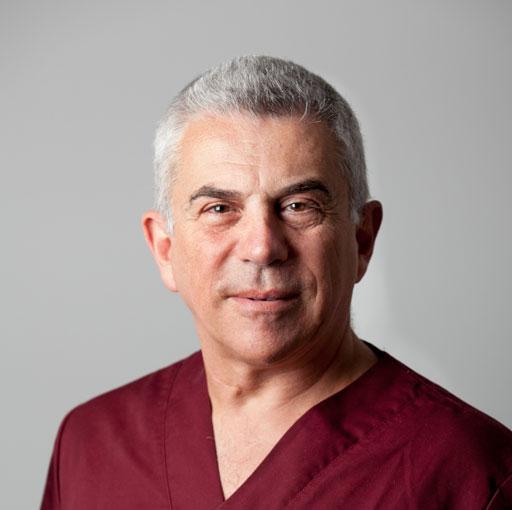 Dr. Marco Boatta