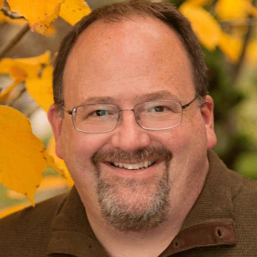 Dr. Ben A. Sutter DMD