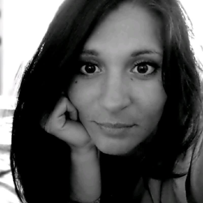 Camilla Fornari