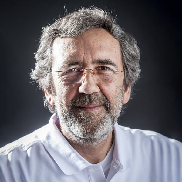 Mario Schiavi
